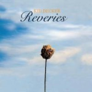 Reveries EP