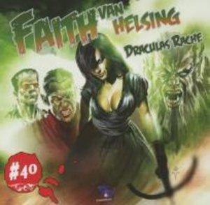 Draculas Rache (40)
