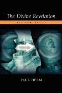 The Divine Revelation
