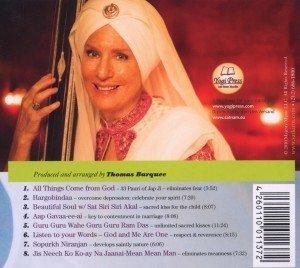 You! Endlich Glücklich (10 CDs)