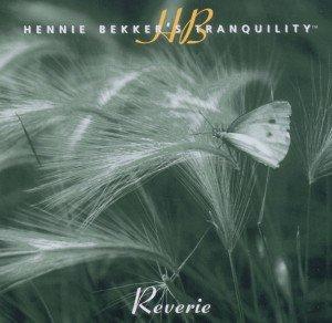 Hennie Bekker's Tranquility-Reverie