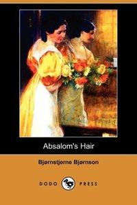 Absalom's Hair