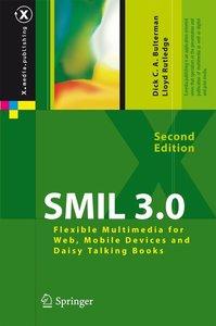 SMIL 3.0