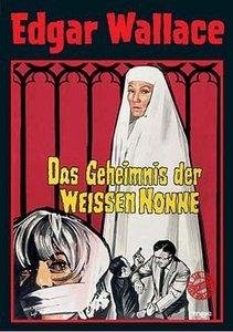 Das Geheimnis Der Weissen Nonne