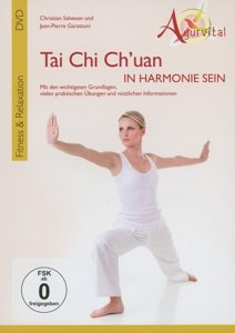 Ayurvital-Tai Chi