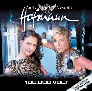 100.000 Volt (Special Vinyl Edition)