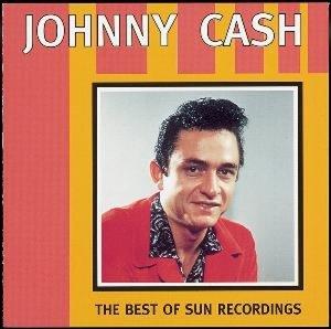 Best Of Sun Recordings
