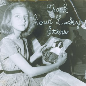 Thank Your Lucky Stars (LP+MP3)