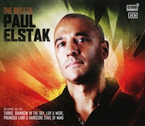 The Best Of Paul Elstak
