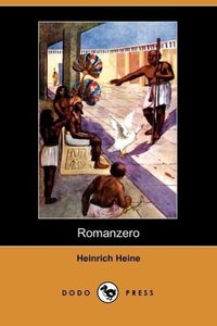 Romanzero (Dodo Press)
