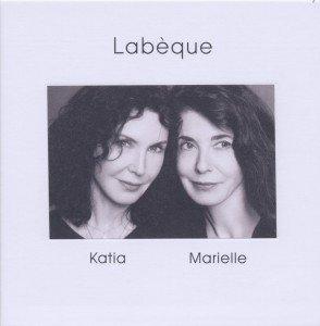 Katia & Marielle Lab?que
