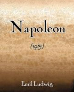 Napoleon (1915)