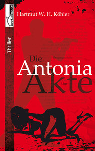 Die Antonia-Akte