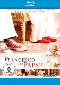 Francesco und der Papst