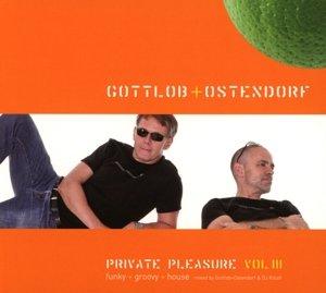 Private Pleasure 3 (Gottlob & Ostendorf)
