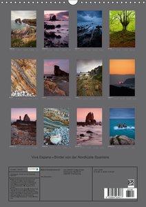 Viva España - Bilder von der Nordküste Spaniens
