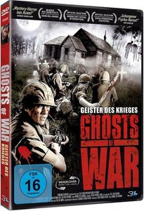 Ghosts of War - Geister des Krieges