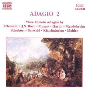 Adagio 2