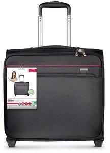 Speedlink SL-6069-BK ESCUDO Notebook Trolley, 16,4/41,6cm, schwa