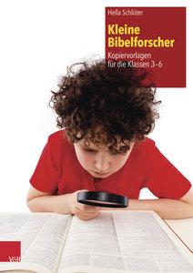 Kleine Bibelforscher