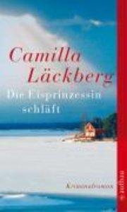 Läckberg, C: Eisprinzessin schläft