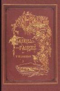 Catskill Fairies
