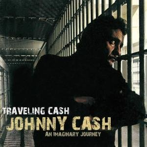 Travelling Cash