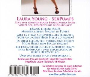 SexPumps