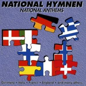 National Hymnen