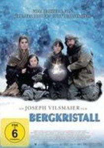 Bergkristall (Blu-ray)