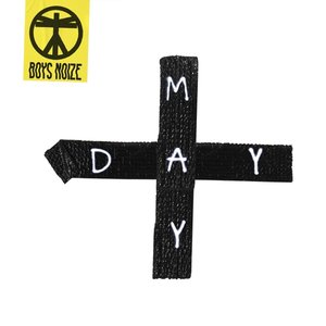 Mayday (2LP+MP3/Gatefold/Poster)