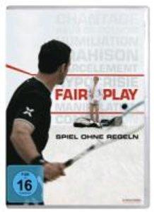 Fair Play-Spiel ohne Regeln (DVD)
