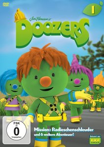 Doozers-DVD1