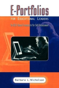 E-Portfolios for Educational Leaders