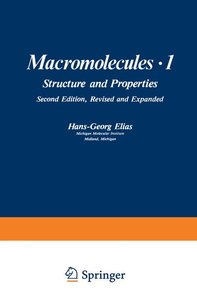 Macromolecules · 1