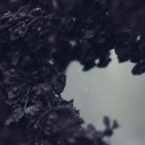 Palingenesis (Vinyl)