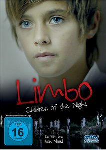 Limbo - Children of the Night