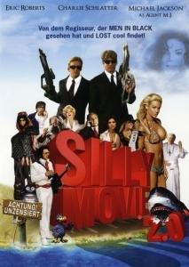 Silly Movie 2.0