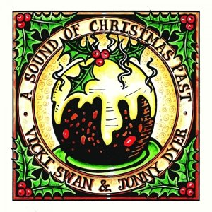 A Sound of Christmas Past