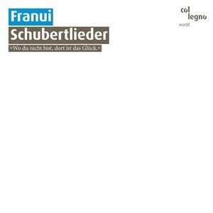 Schubertlieder
