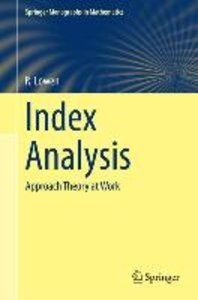 Index Analysis