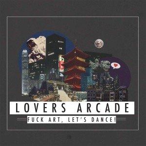 Lovers Arcade