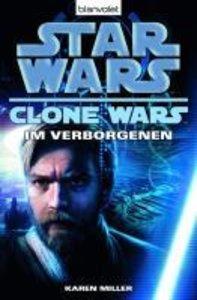 Star Wars(TM) Clone Wars 4