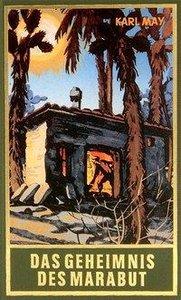 Das Geheimnis des Marabut
