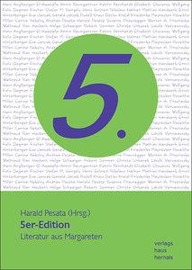 5er-Edition