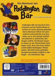 (1)DVD-Box zur TV-Serie