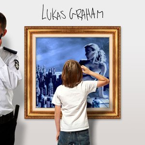 Lukas Graham ( Blue Album) (Re-Release)
