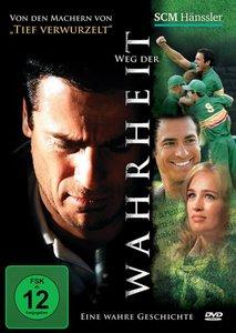 Weg der Wahrheit. DVD