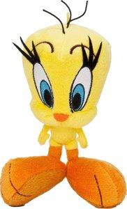 Looney Tunes 233338 - Tweety Plüsch, 30 cm