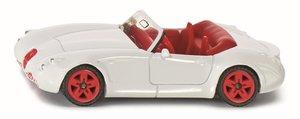 SIKU 1320 - Wiesmann: MF 5 Roadster